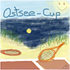Tennis Ostsee Cup